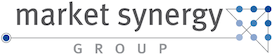 Market Synergy Group Logo