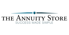 The Annuity Store