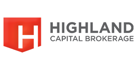 Highland Capital Brokerage