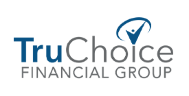 TruChoice Financial